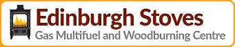 Edinburgh Stoves Logo