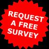 Request Survey