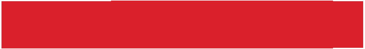 Firegroup Logo